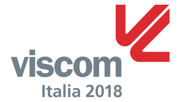 Grafco al Viscom 2018