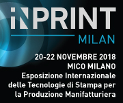 Grafco and GrafcoAST at Inprint 2018
