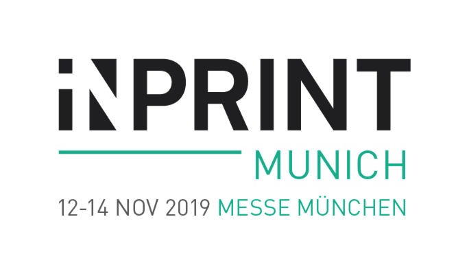 Grafco at InPrint 2019